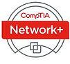 network+square.jpg