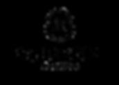 MIARide St Regis logo