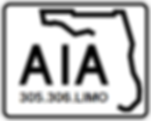 aia with number.png