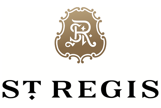 St_Regis_Hotels_and_Resorts_logo.png