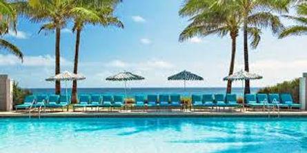 boca beach club.jpg