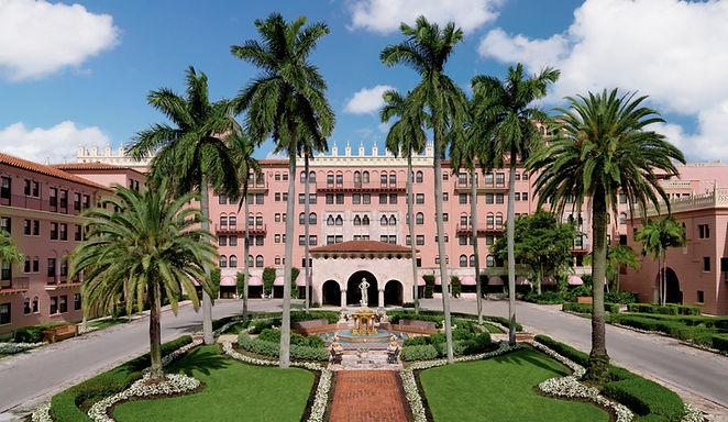 Boca-Raton-Resort-Club-Exterior.jpg