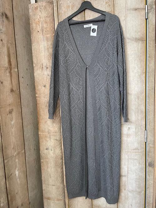 Lange trui