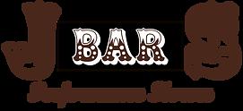 JBarS Logo.png