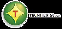 TECNITERRA_edited.png