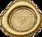 cachet cire logo.png