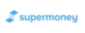 SuperMoney_Logo.png