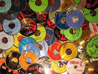 Obsolete_CDs.jpg