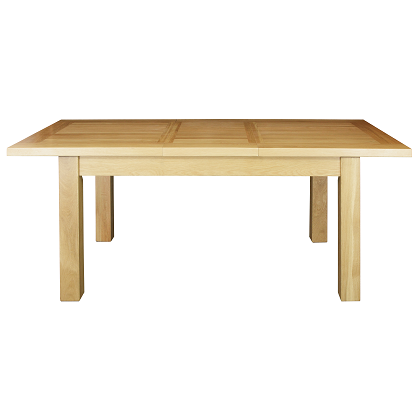 WINDSOR  OAK RANGE SMALL TABLE