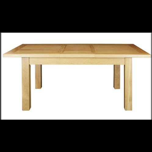 WINDSOR  OAK RANGE SMALL TABLE