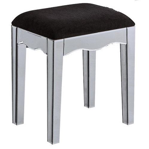 Art Deco Dressing Table Stool