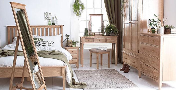 nt_bedroom_resized-1.jpg