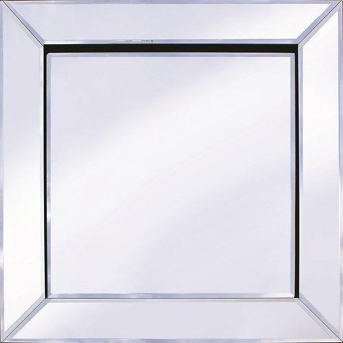 ALL GLASS MIRROR 60 X 60 PAR 1