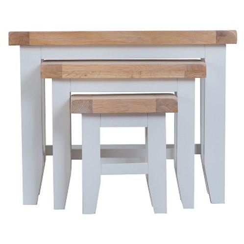 DORSET RANGE GREY NEST OF TABLE (3)