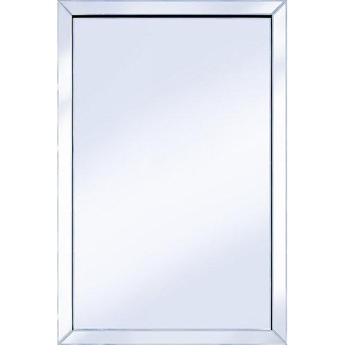 ALL GLASS MIRROR 120 X 80 PAR 4
