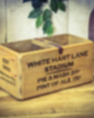 vintage-medium-stadium-box-white-hart-la