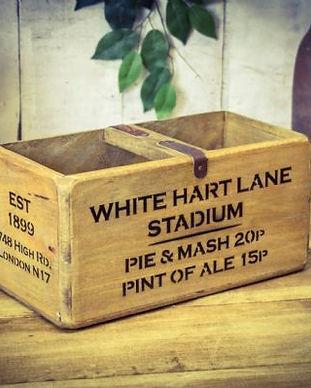 vintage-medium-stadium-box-white-hart-la