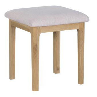 NEW BROMLEY STOOL