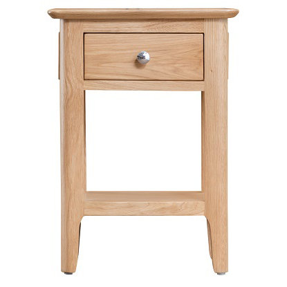 New Bromley Side Table