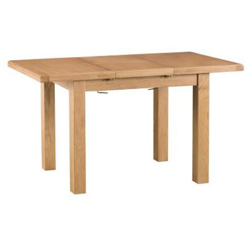 NEW KENT RUSTIC BUTTER FLY TABLE 1 M