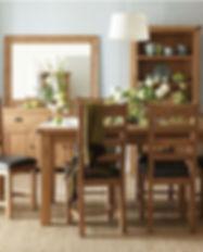 Stamford+Dining.jpg