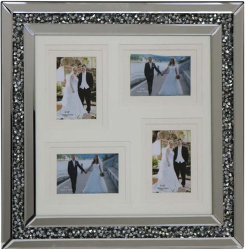 photo frame muti pic 4
