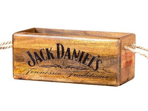 jack daniels small box