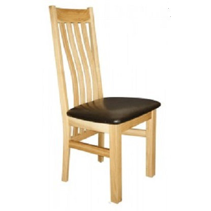 BROMLEY CAMBRIDGE DINING CHAIR