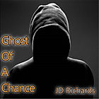 Ghost Of A Chance.jpg