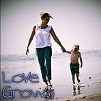 Love Grows 1A.jpg