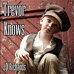 Trevor Knows.jpg
