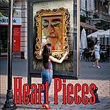 Heart Pieces 2.jpg