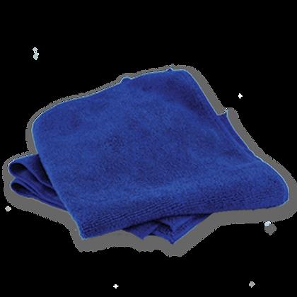 Microfiber Towel 2-pack (046-2)