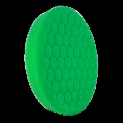 Green Foam Polishing Pad (027F)
