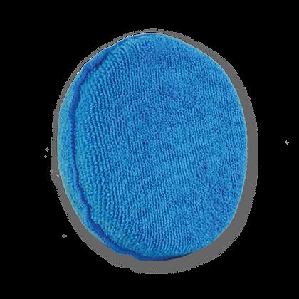 Tire Dressing Applicator Sponge (222-1)
