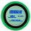 Thumbnail: Green Foam Polishing Pad (027F)