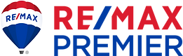 REMAX PREMIER_LOGO D No Background.png