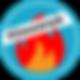 200px-Logo_Klimastreik_DE.png