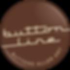 buttonline-logo-button-de-320.png
