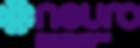 neuro_logo_horiz_rgb_eng.png