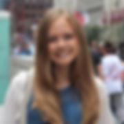 Catie Headshot.jpg