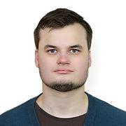 Senkevich_photo.jpg