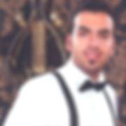Photo Mehrdad.jpg
