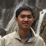 Eric Yu.png