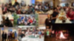 Lab collage.jpg