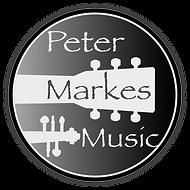 Logo #1 - png.png