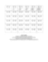 Screen Shot 2019-03-01 at 8.46.27 PM.png