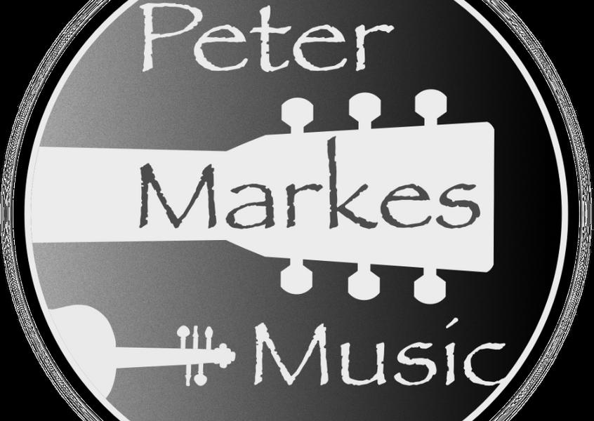 Logo #1_edited.png