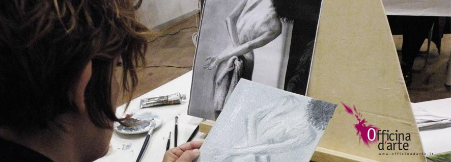 pittura disegno 1.jpg