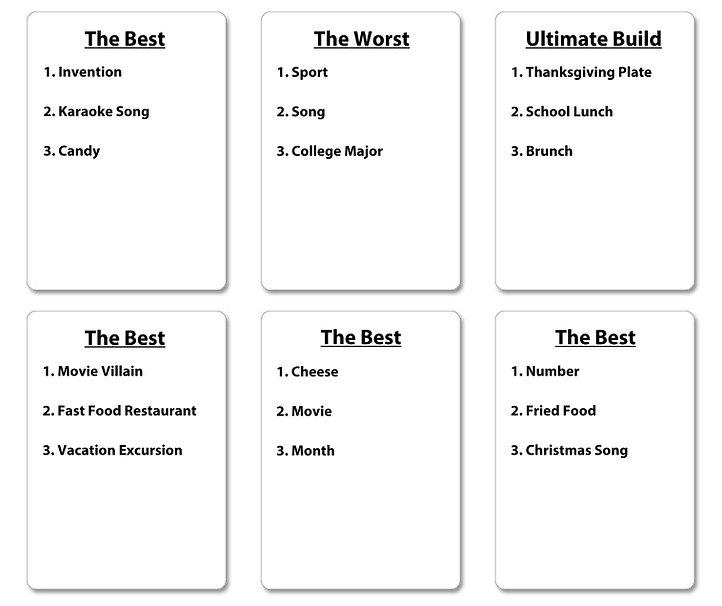 PDF Preview_Page_2.jpg